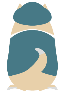 yutaro-back