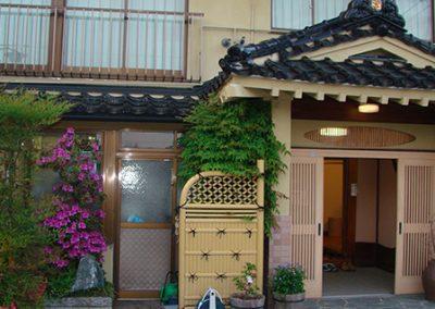 喜多方 AZUMA旅館
